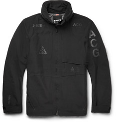 Nike ACG 2-in-1 GORE-TEX® Shell Jacket