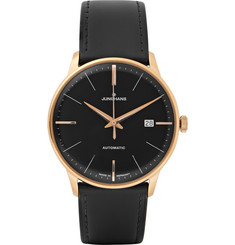 Junghans Meister Classic Watch