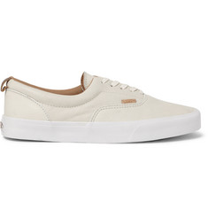 bd2f675f9c Vans Era CA Leather Sneakers