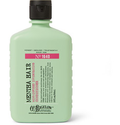 C.O.Bigelow Mentha Conditioner, 295ml