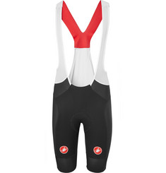 Castelli Free Aero Race Cycling Bib Shorts