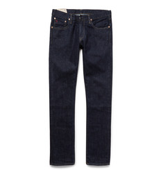Polo Ralph Lauren - Sullivan Slim-Fit Jeans