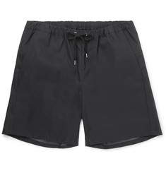 Teatora - + Beams Shell Shorts