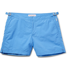 Orlebar Brown - Setter Short-Length Swim Shorts
