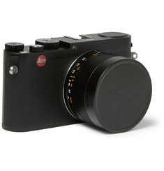 Leica X Typ 113 Compact Camera