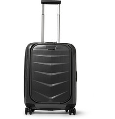 Samsonite Lite-Biz Spinner 55cm Suitcase