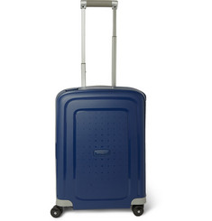 Samsonite - S'Cure Spinner 55cm Suitcase