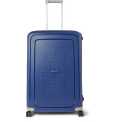 Samsonite S'Cure Spinner 75cm Suitcase