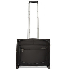Samsonite X-Pression+ Rolling 40cm Suitcase