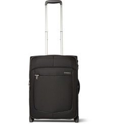 Samsonite X-Pression+ Mobile Office 55cm Suitcase