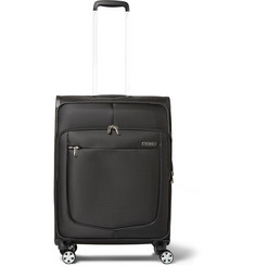 Samsonite X-Pression+ Spinner 66cm Suitcase