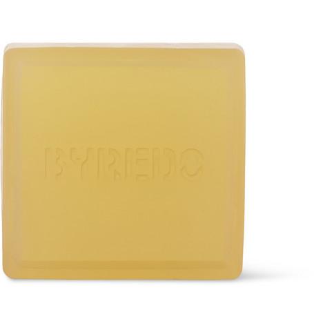 Sunday Cologne Soap, 150g by Byredo