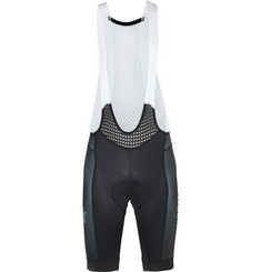 Pas Normal Studios Race-Fit Bib Shorts