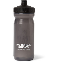 Pas Normal Studios Cycling Water Bottle