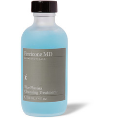 Perricone MD Blue Plasma Cleansing Treatment, 118ml
