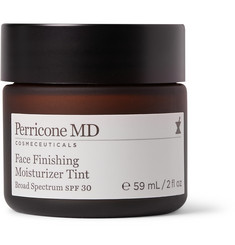Perricone MD SPF30 Face Finishing Moisturizer Tint, 59ml
