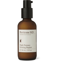 Perricone MD - High Potency Evening Repair, 59ml