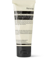 Aesop - Purifying Facial Exfoliant Paste, 75ml