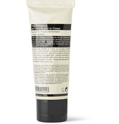 Aesop Purifying Facial Exfoliant Paste, 75ml