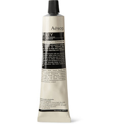 이솝 파슬리 씨드 클렌징 마스크 Aesop Parsley Seed Cleansing Masque, 60ml,White
