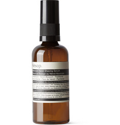 Aesop - Moroccan Neroli Shaving Serum, 100ml