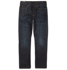 J.Crew - 770 Slim-Fit Denim Jeans