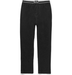 Hugo Boss - Stretch Modal-Jersey Pyjama Trousers