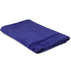 Vilebrequin Cotton-Terry Towel