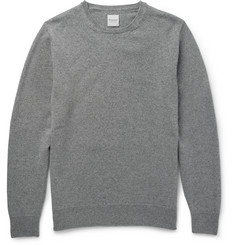 Hardy Amies - Cashmere Sweater