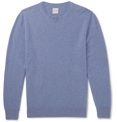 Hardy Amies Cashmere Sweater