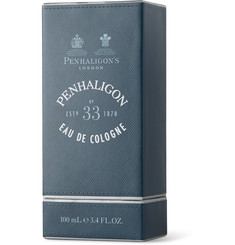 Penhaligon's - No. 33 Cologne - Lavender, Citrus, 100ml