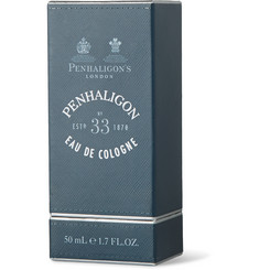 Penhaligon's - No. 33 Cologne - Lavender, Citrus, 50ml