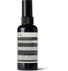 Aesop - SPF50 Protective Body Lotion, 150ml