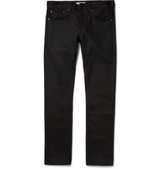 Ron Herman Slim-Fit Japanese Raw Denim Jeans