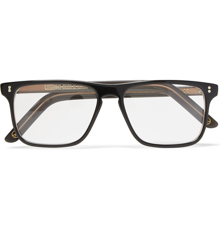 Eyeglass Frames From Kingsman : //cache.mrporter.com/images/products/633066/633066_mrp_in ...
