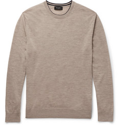 Paul Smith London - Merino Wool Sweater