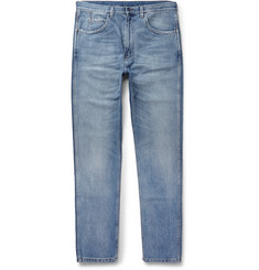 Gucci - Slim-Fit Denim Jeans