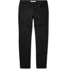 Burberry Brit - Slim-Fit Stretch-Denim Jeans