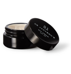 Dr. Jackson's - SPF20 01 Day Cream, 30ml