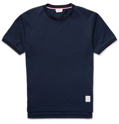Thom Browne - Slim-Fit Cotton-Jersey T-Shirt
