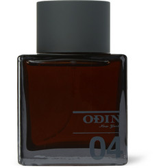 Odin New York Petrana Formula Four Eau de Parfum, 100ml