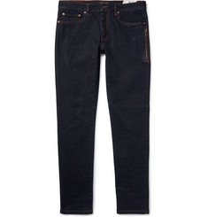 Belstaff - Knightly Slim-Fit Stretch-Denim Jeans