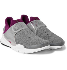 Nike - Sock Dart Tech Fleece Sneakers