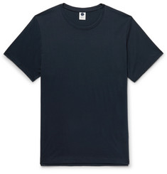 NN07 - Pima Cotton-Jersey T-Shirt