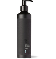 Bamford Grooming Department - Shampoo, 250ml
