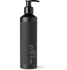 Bamford Grooming Department Hand and Body Wash, 250ml