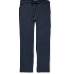 Derek Rose Marlowe Stretch Micro Modal Pyjama Trousers
