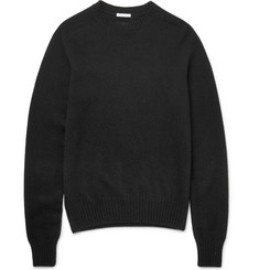 Tomas Maier Slim-Fit Cashmere Sweater