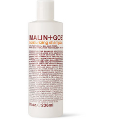 Malin + Goetz - Moisturizing Shampoo, 236ml