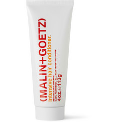 Malin + Goetz - Intensive Hair Conditioner, 118ml